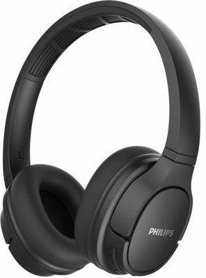Philips słuchawki do biegania