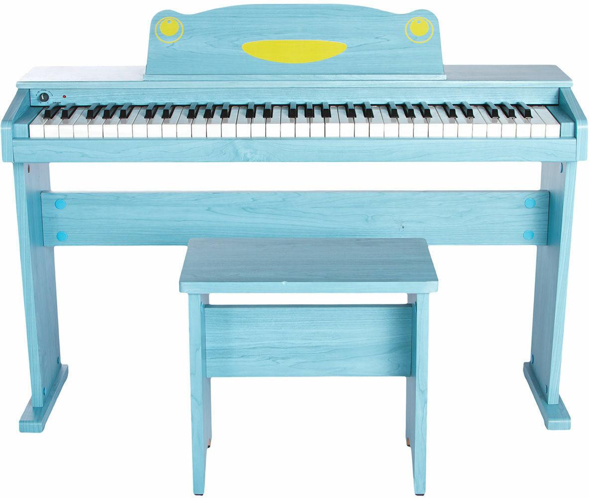 Pianino Samick