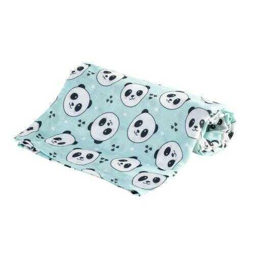 Pieluszki Panda