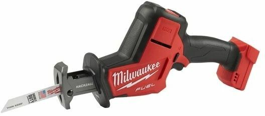 Piła elektryczna Milwaukee