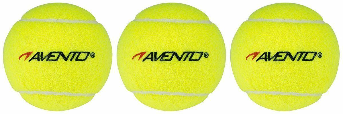 Piłka do tenisa
