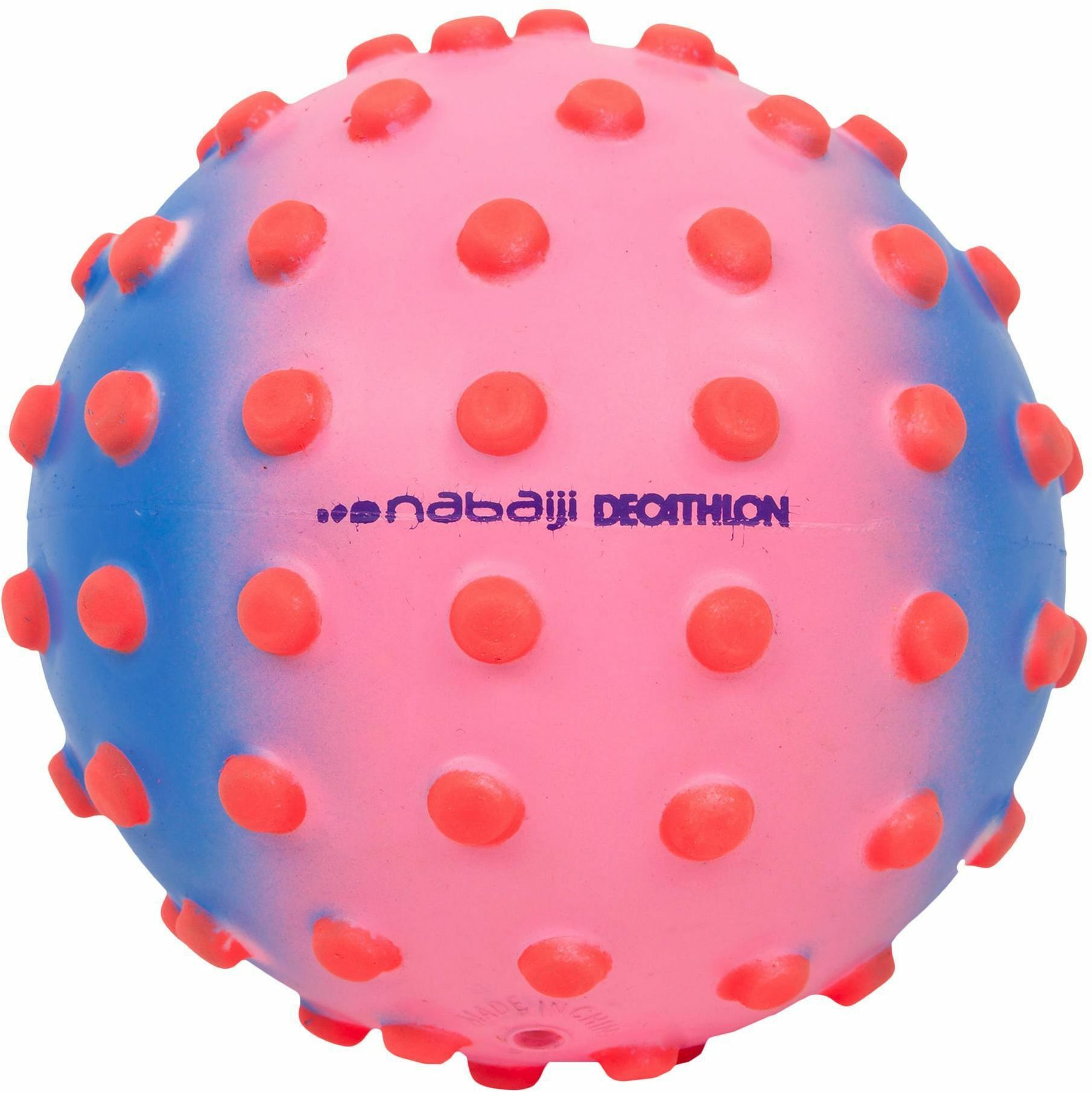 Piłki dla dzieci Decathlon