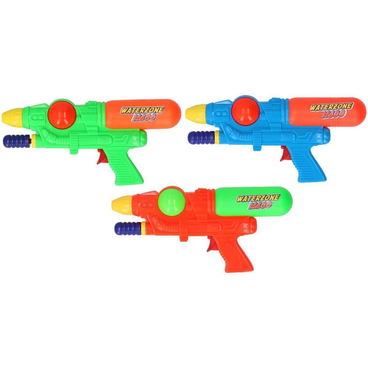 Pistolety dla dzieci