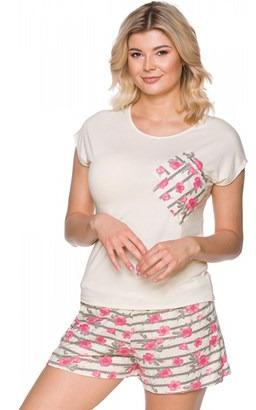 Piżama Lupoline