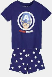 Piżama Marvel