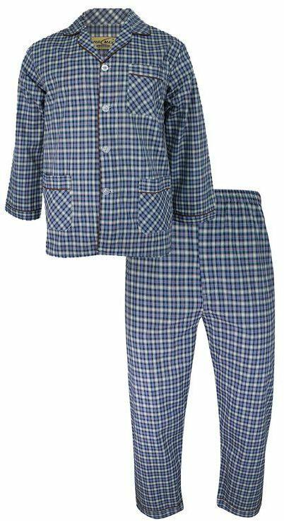 Piżama na lato