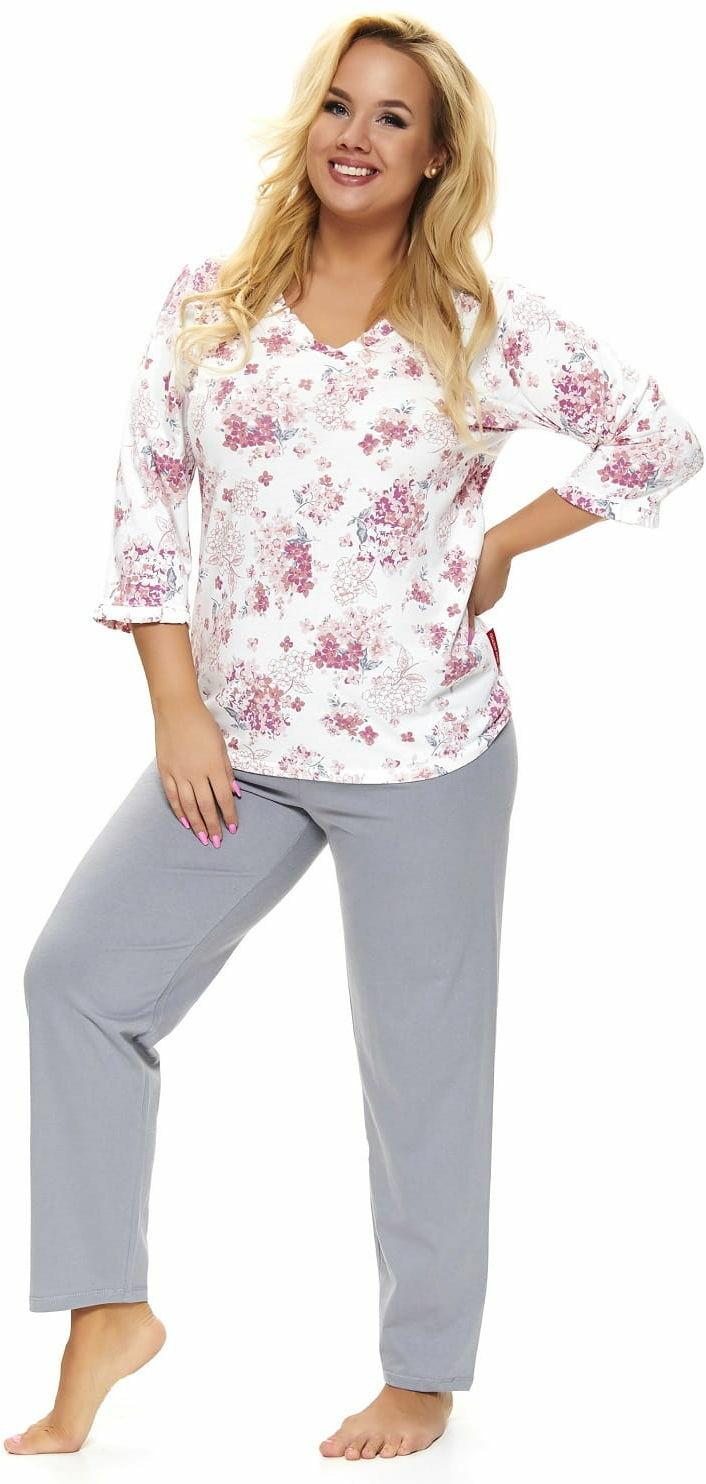 Piżama z modalu