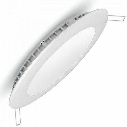 Plafon okrągły
