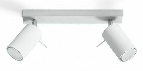 Plafon reflektor