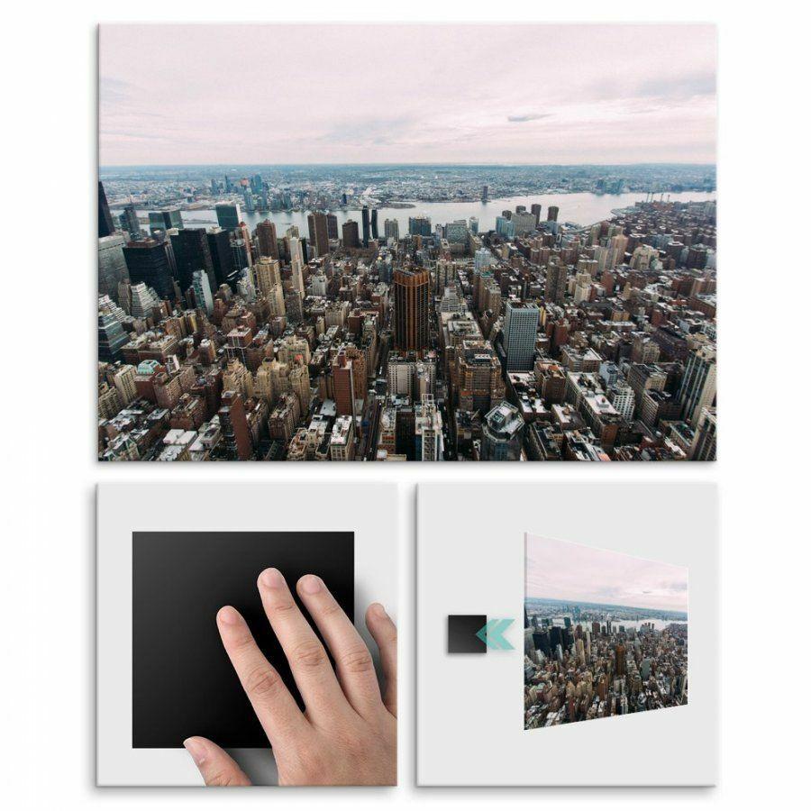 Plakaty Nowy Jork