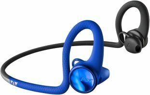 Plantronics słuchawki sportowe