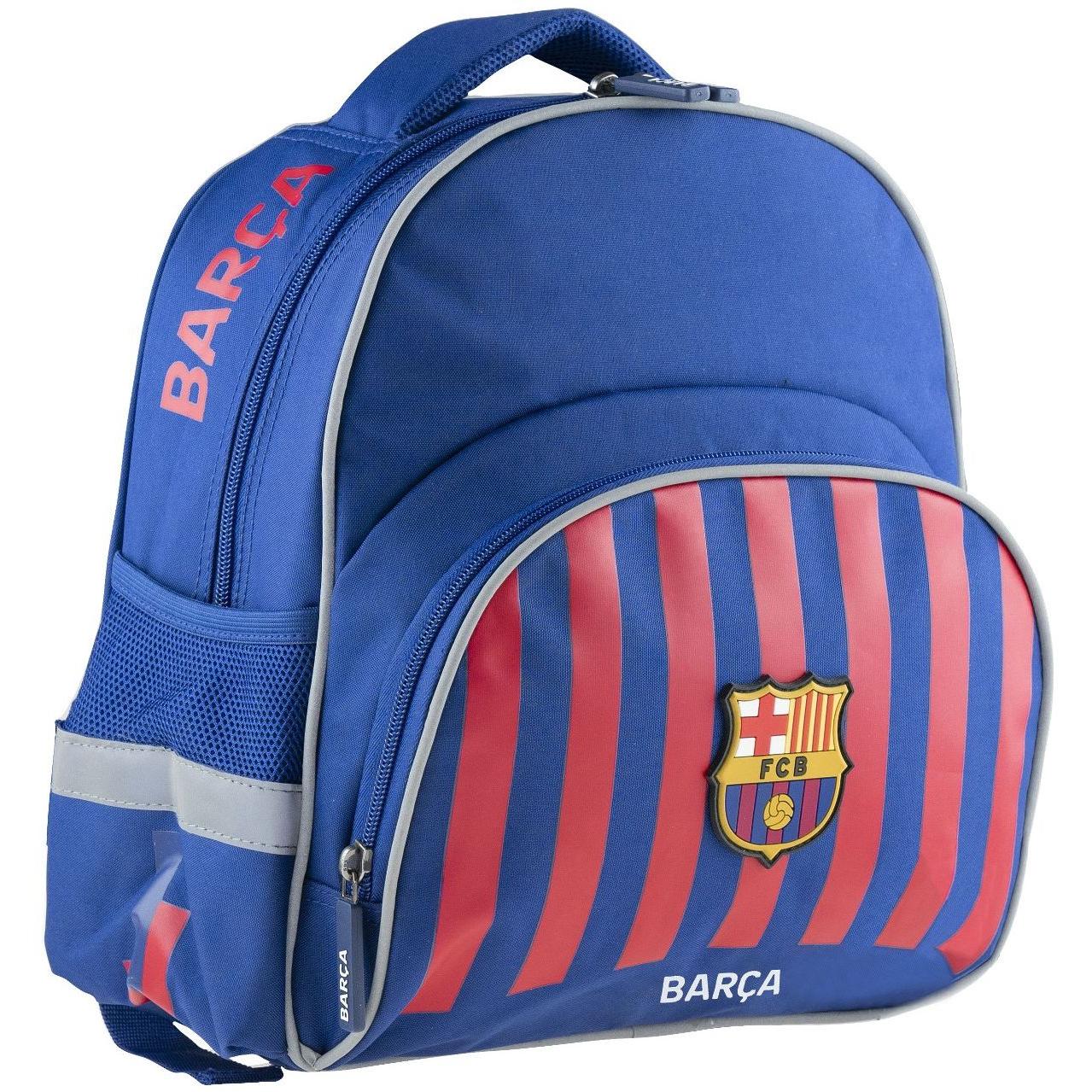 Plecak piłkarski