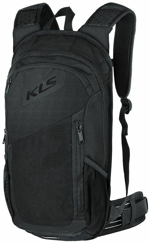 Plecak rowerowy Kellys