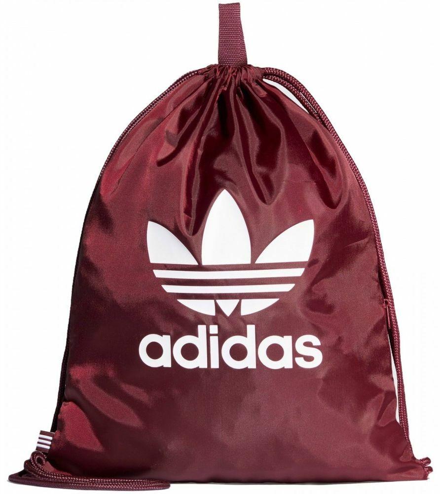 Plecak worek Adidas