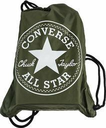 Plecak worek Converse