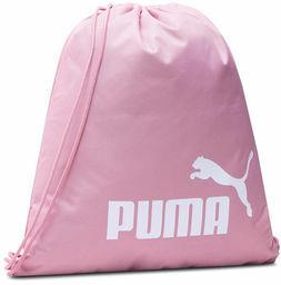 Plecak worek Puma