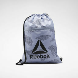 Plecak worek Reebok