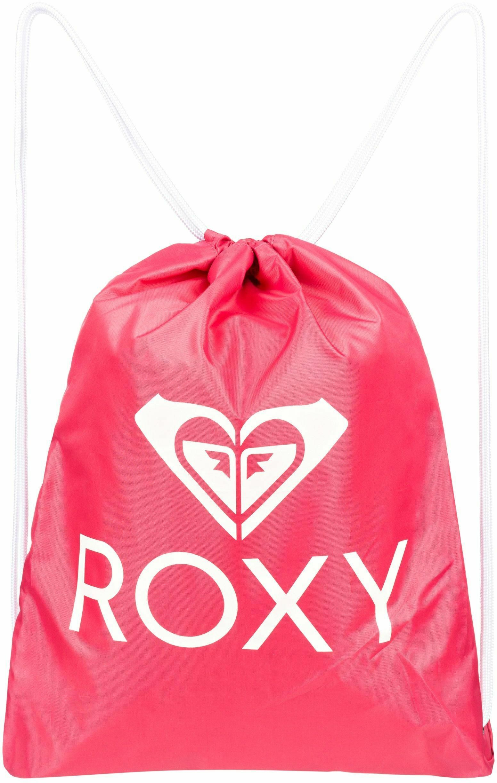 Plecak worek Roxy