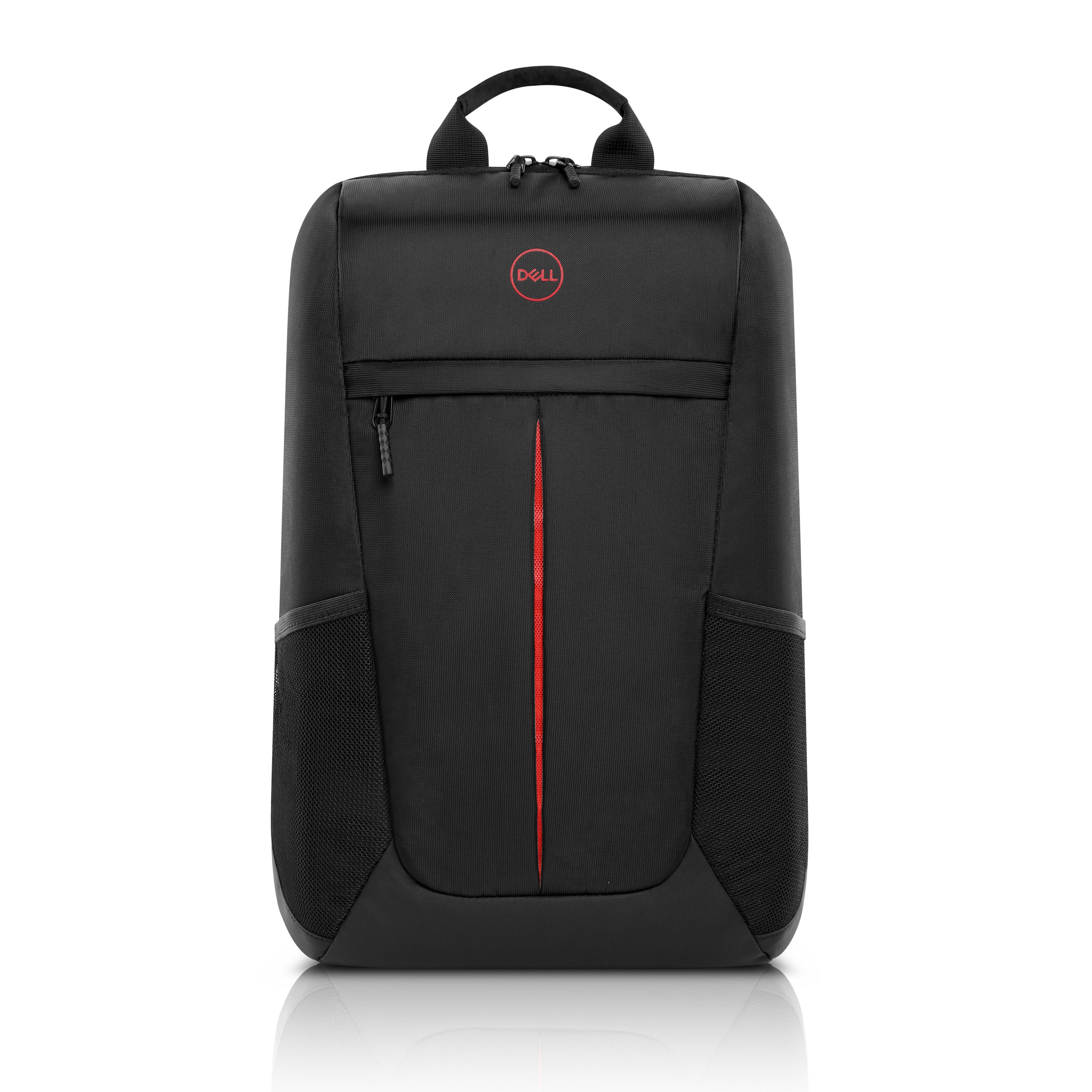 Plecaki dla gracza