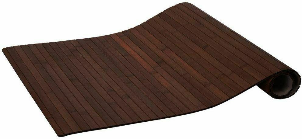 Podkładka na stół bambusowa
