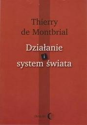Podręcznik do francuskiego