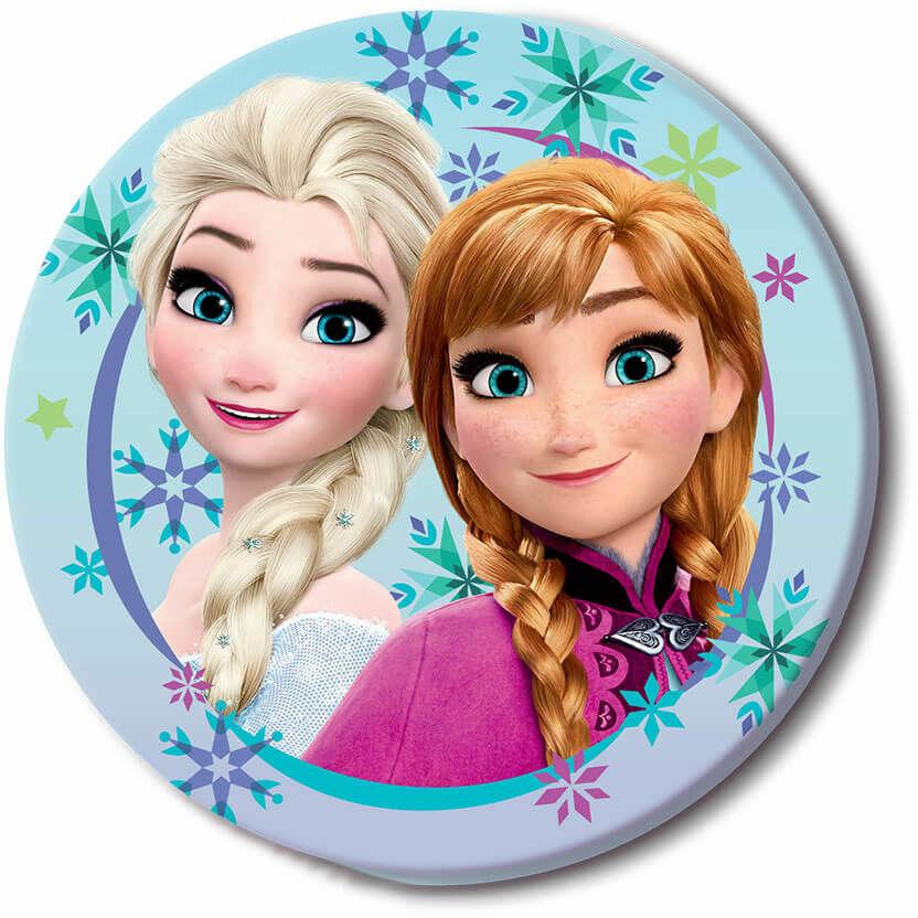 Poduszka Elsa