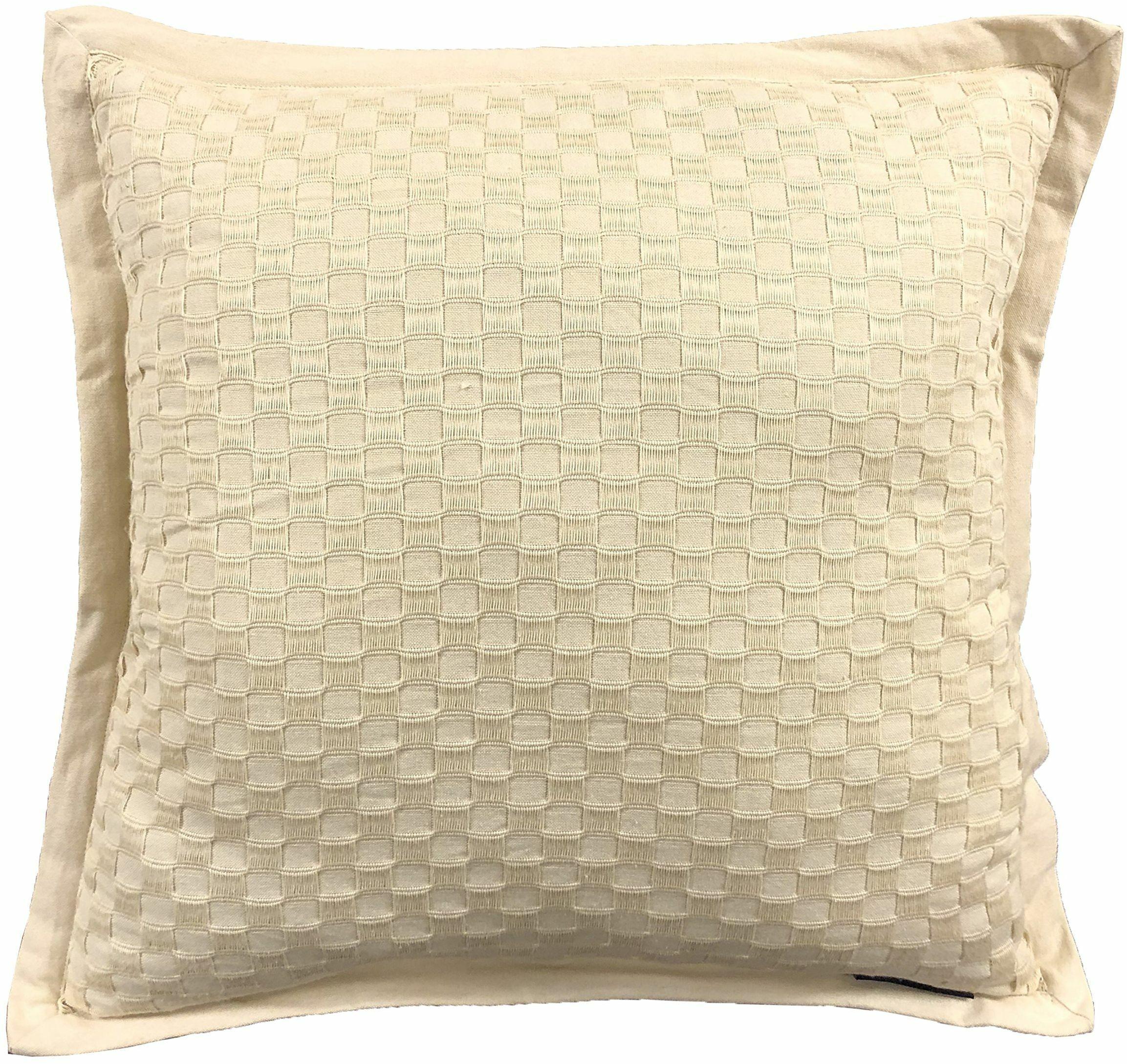 Poduszka plaster miodu