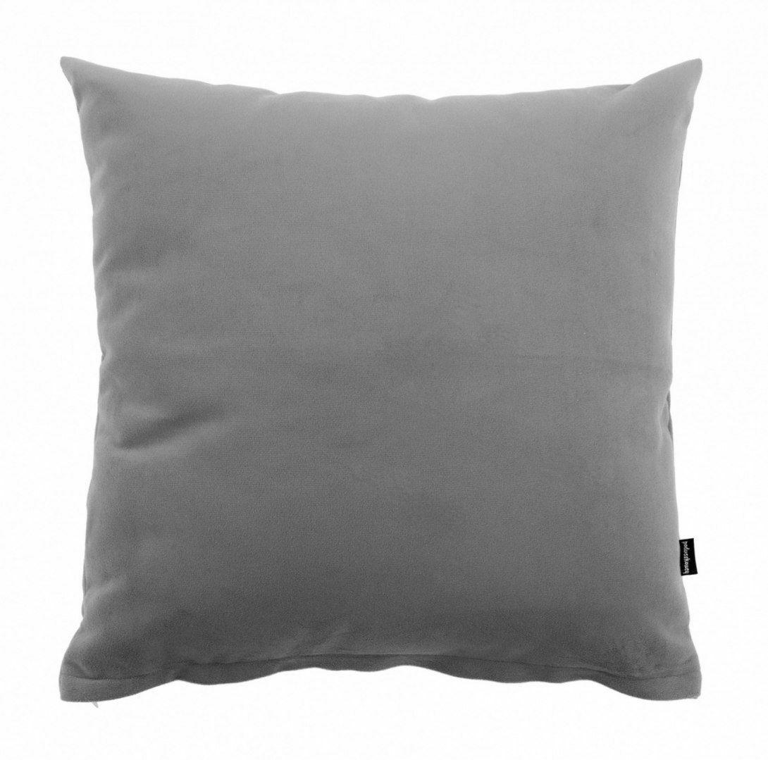Poduszki w stylu skandynawskim