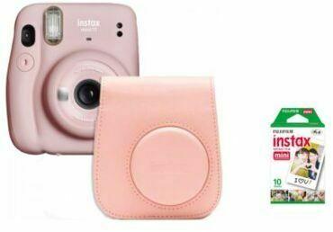 Polaroid Media Markt