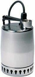 Pompa do ścieków Grundfos