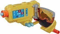 Power Rangers zabawki