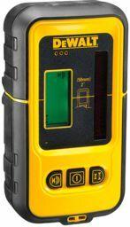 Poziomica laserowa DeWalt