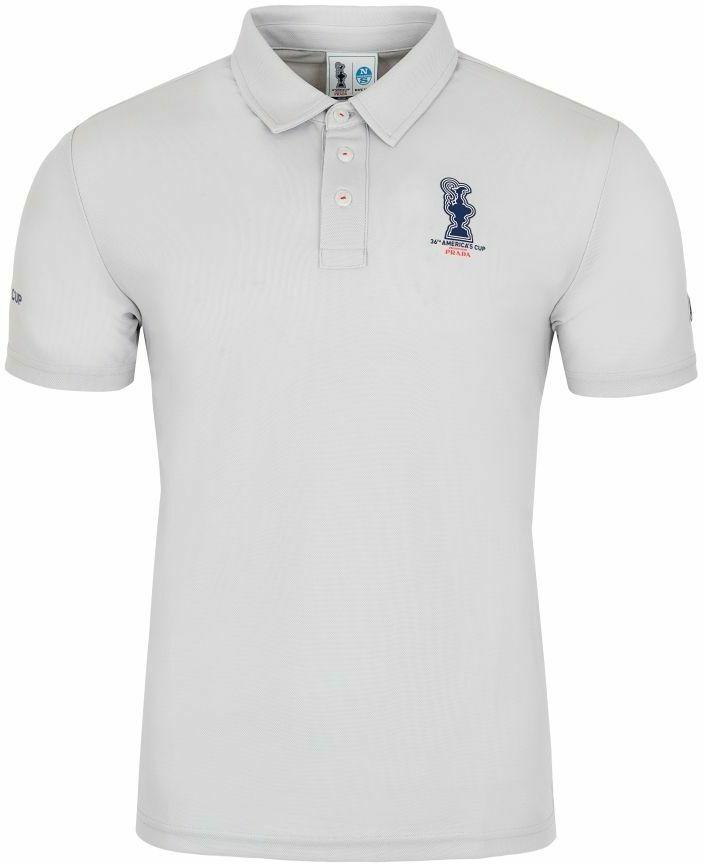 Prada tshirt