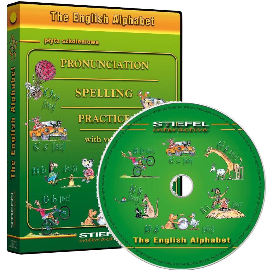 Programy edukacyjne dla dzieci