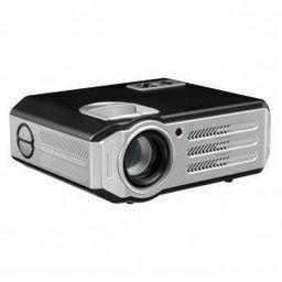 Projektor ART Z6000