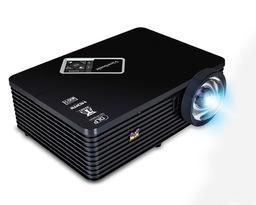 Projektor ViewSonic