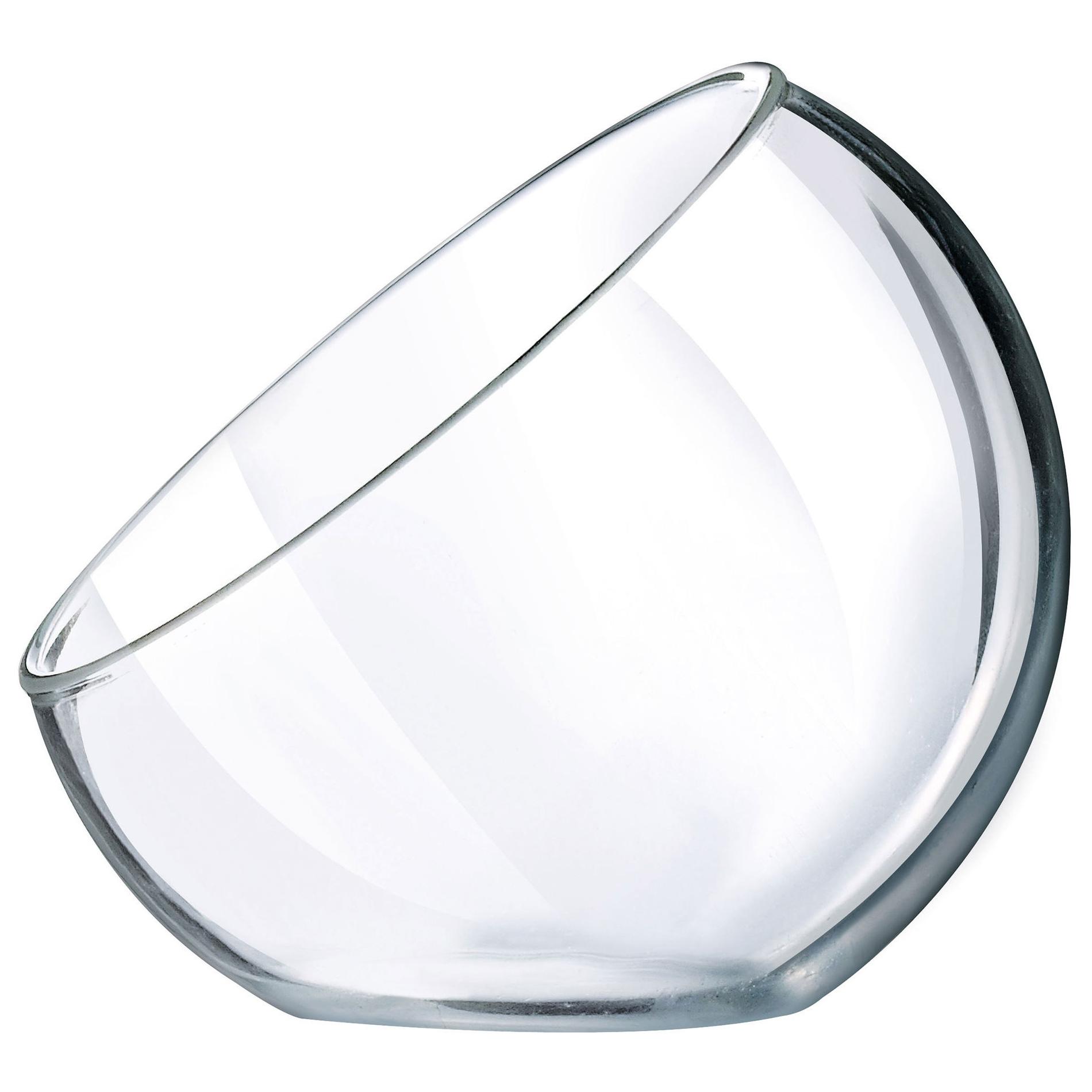 Pucharki do lodów