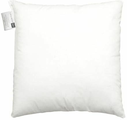 Puchate poduszki