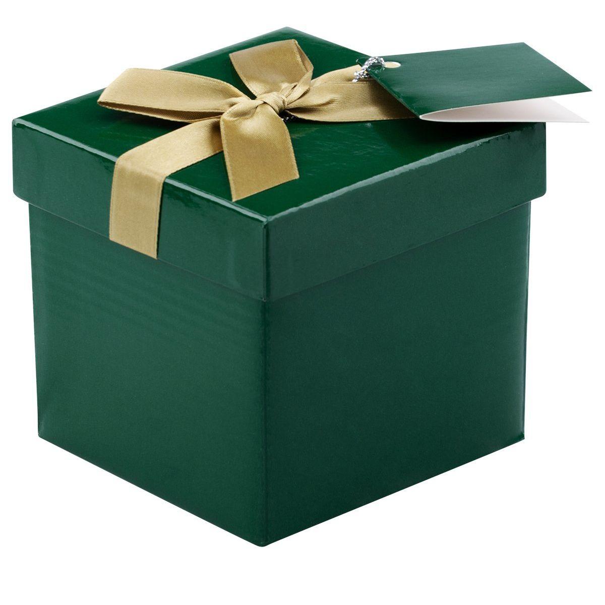 Pudełka na prezent