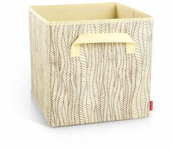 Pudełko 30x30