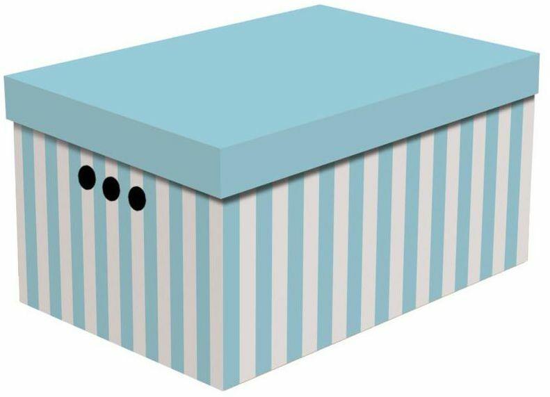 Pudełko a4