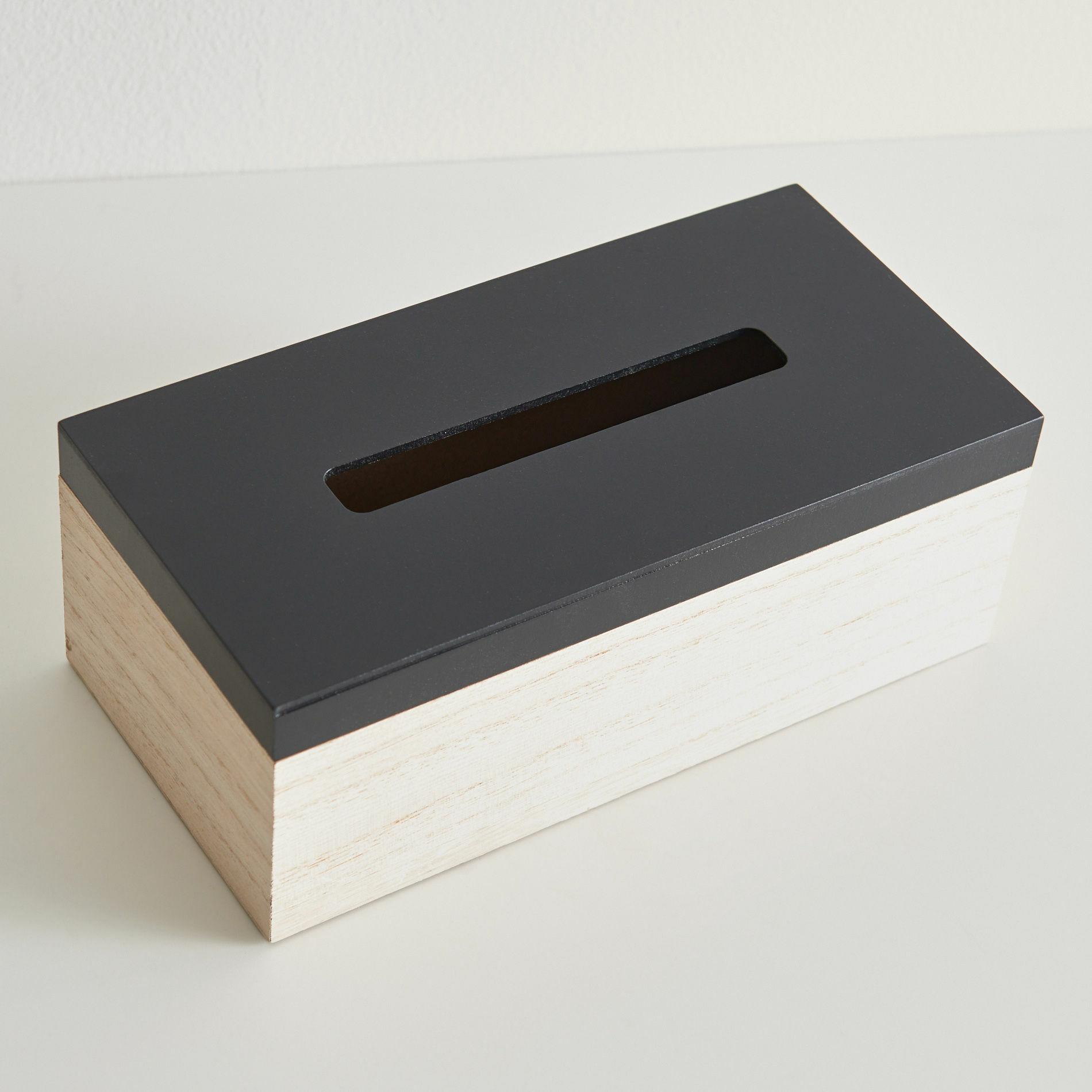 Pudełko czarne