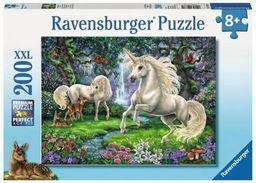 Puzzle 200