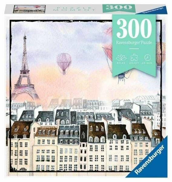 Puzzle 300 Ravensburger