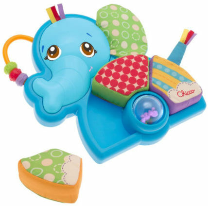 Puzzle Chicco