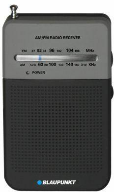 Radio Blaupunkt PR3