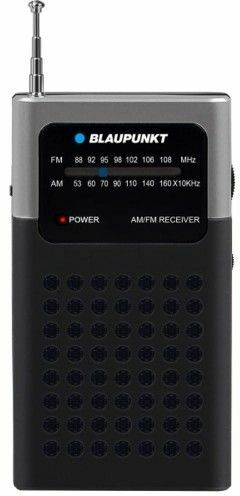 Radio Blaupunkt PR4