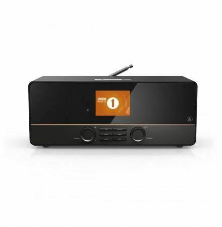 Radio Hama