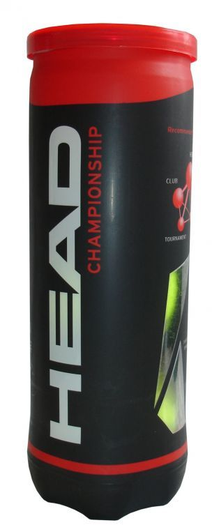 Rakieta do tenisa Dunlop