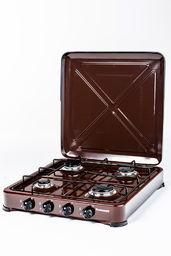 Ravanson kuchenka gazowa